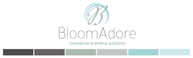 Bloom-Adore-Banner